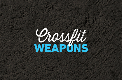 weapons_nav