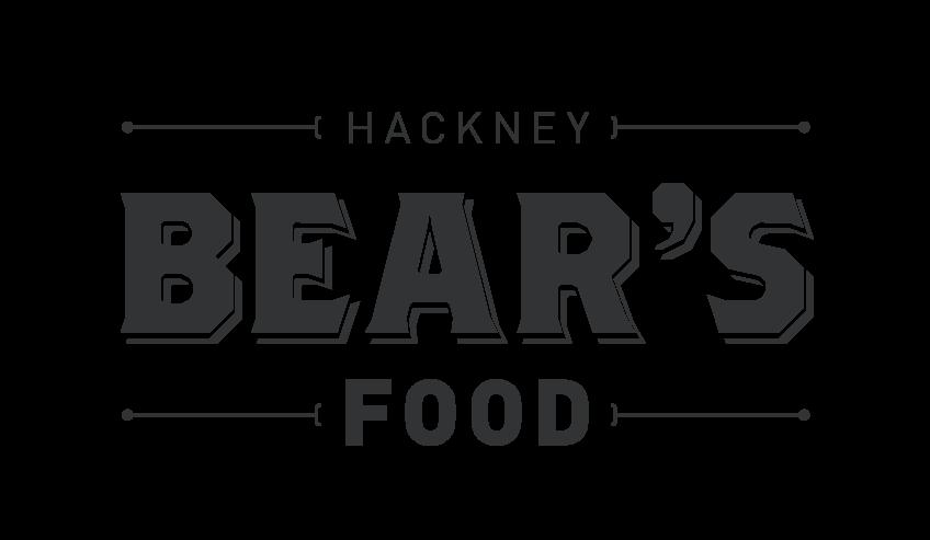 BearsFood_Hackney