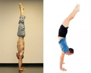perfect-versus-arched-handstand